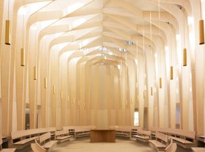 bishop-edward-king-chapel-niall-mclaughlin-architects-3